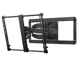Premium Series VLF628-B2 Full Motion 42-90