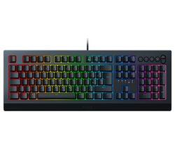 Cynosa V2 Chroma Gaming Keyboard