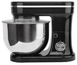 SDA1757 Stand Mixer - Black