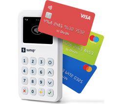 3G Card Reader