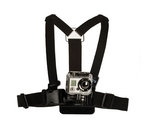 GOPRO GP2002 Chest Mount Harness