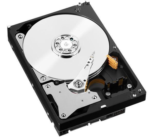 wd red 3 5 internal hard drive 2 tb deals pc world. Black Bedroom Furniture Sets. Home Design Ideas