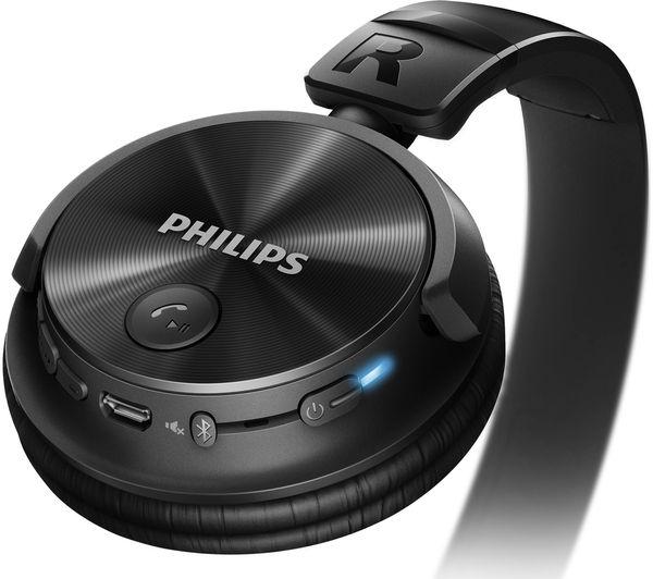 Wireless Earbuds Not Bluetooth