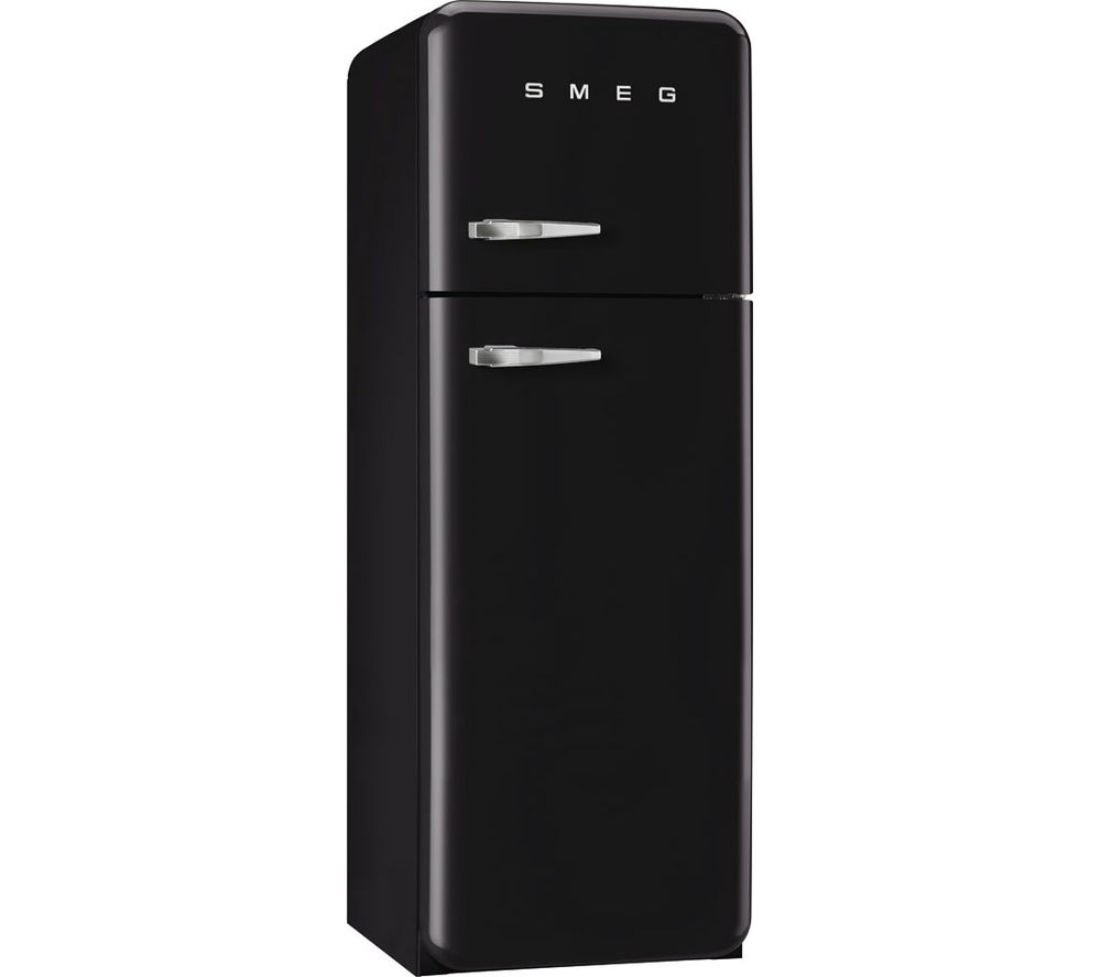 Compare prices for Smeg FAB30RFN Fridge Freezer