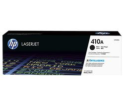 HP 410A Original LaserJet Black Toner Cartridge