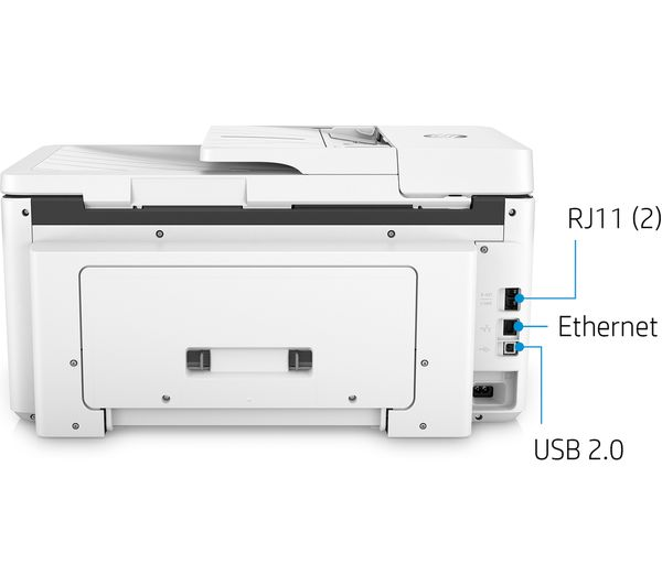 how to add wireless printer to macbook pro