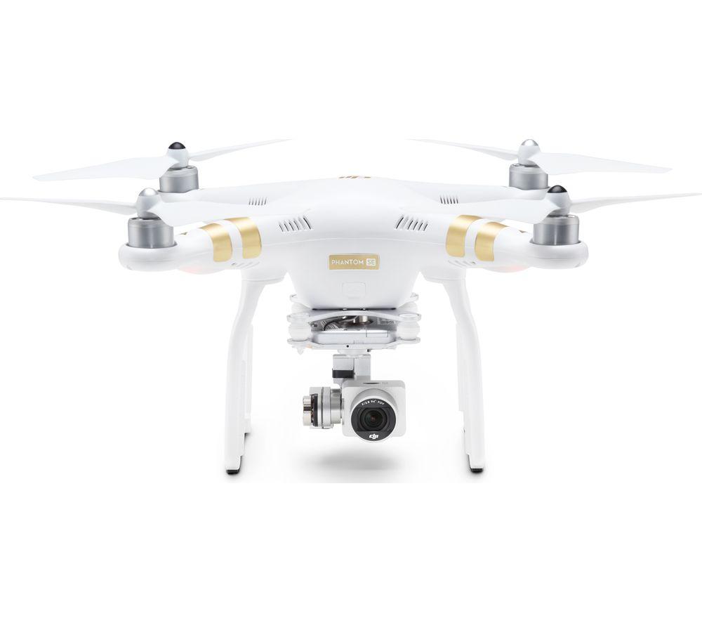 Продать квадрокоптер dji phantom 3 professional intelligent flight battery spark напрямую с завода