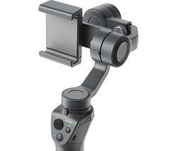 DJI Osmo Mobile 2 Handheld Gimbal