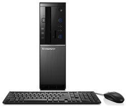 LENOVO IdeaCentre 510S-08IKL Intel® Core™ i5 Desktop PC - 1 TB HDD, Silver