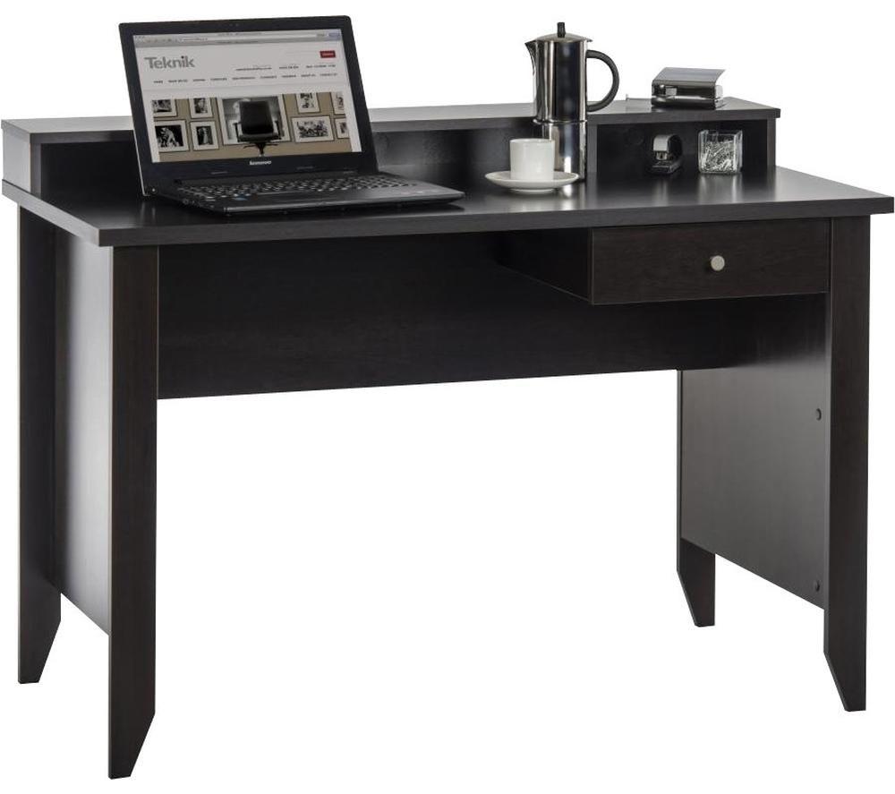 Image of 5418269 Writing Desk - Cinnamon Cherry