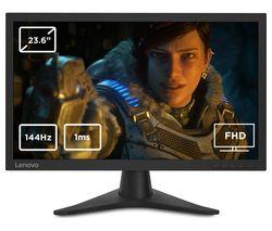 G24-10 Full HD 23.6