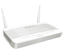 Vigor V2762AC-K WiFi Modem Router - AC 1166, Dual-band