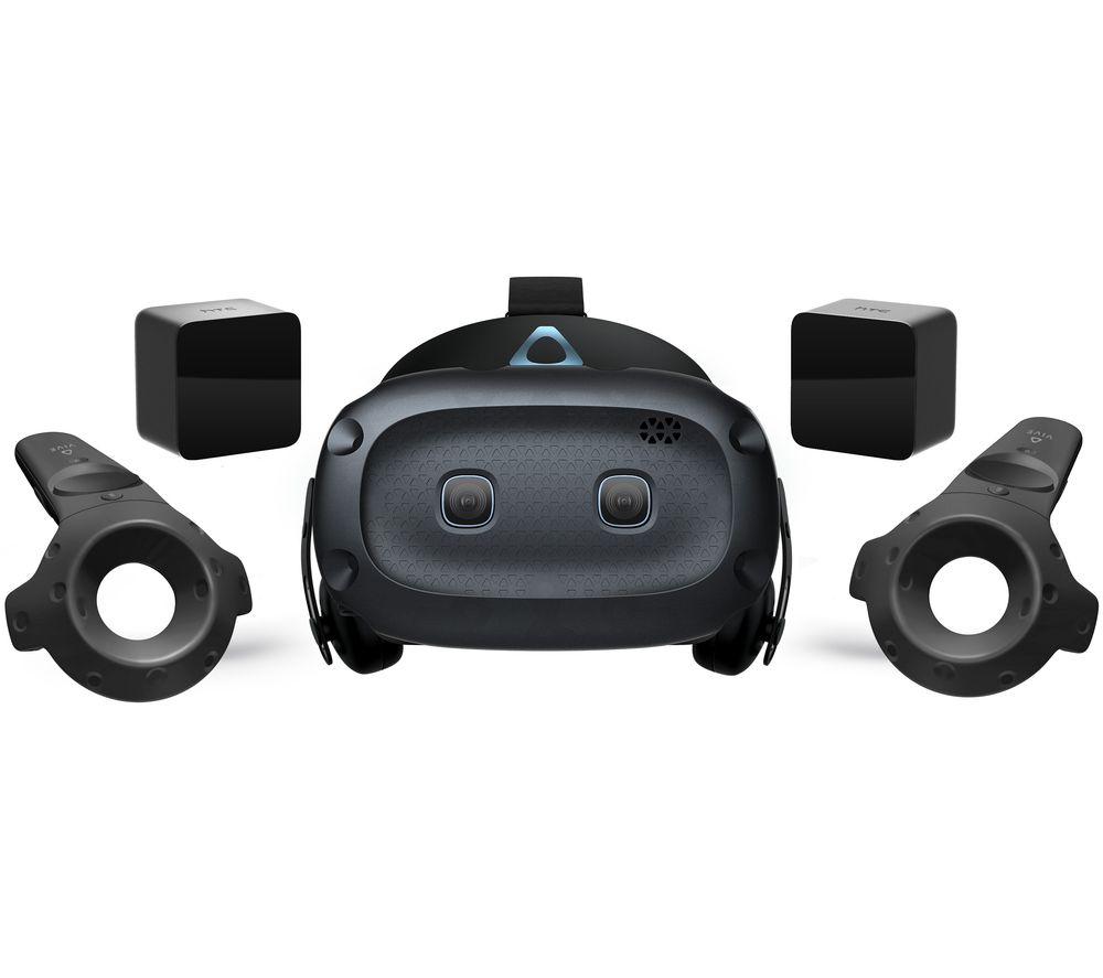 Image of HTC Vive Cosmos Elite