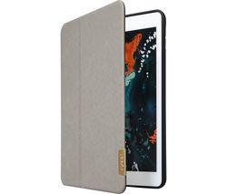 Huex iPad Mini Smart Cover - Taupe