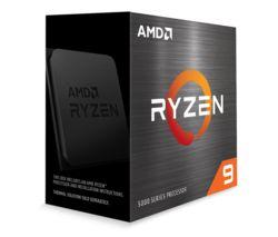 Ryzen 9 5950X Processor
