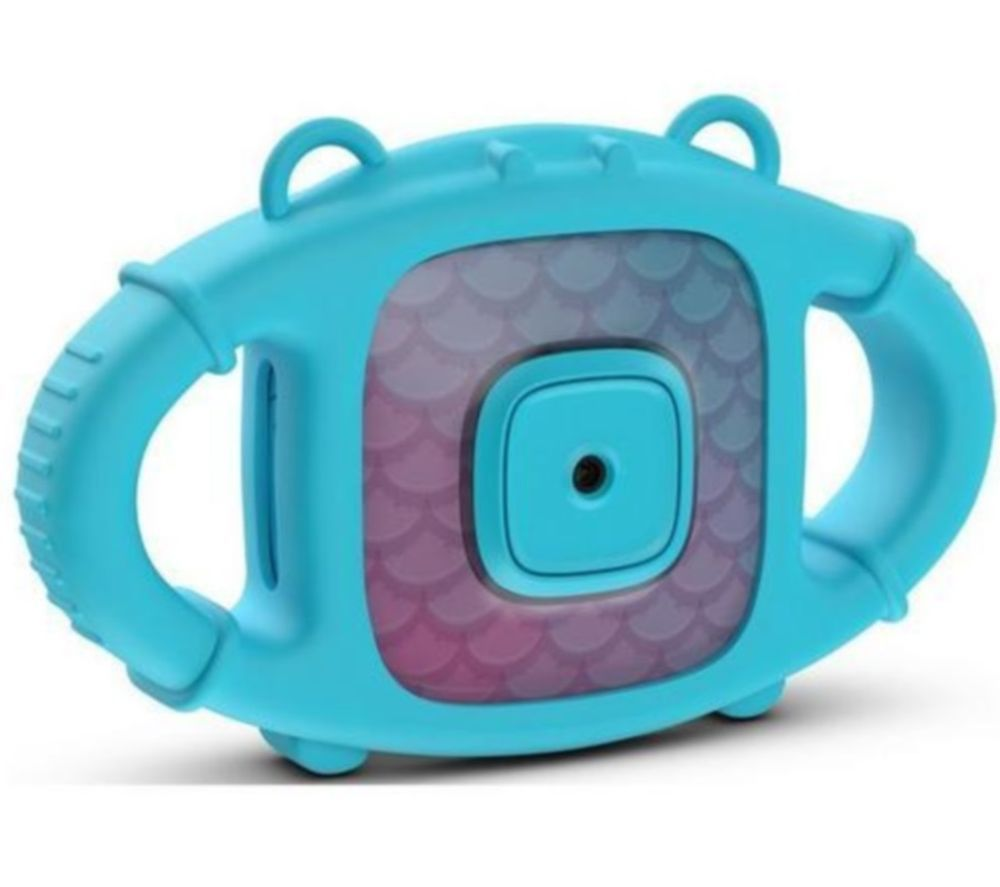 KITVISION Kids Action Camera - Blue