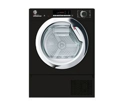 BHTDH7A1TCEB WiFi-enabled Integrated 7 kg Tumble Dryer