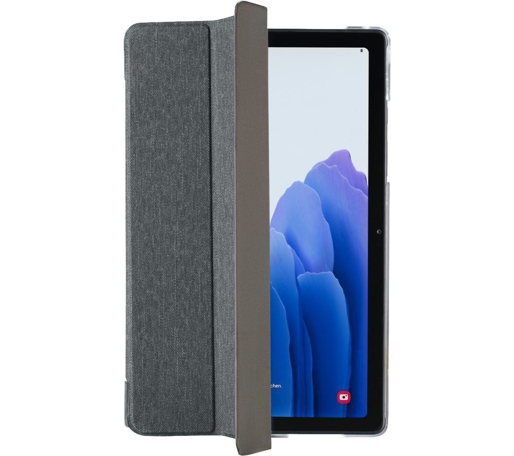 "HAMA Tampa 10.4"" Samsung Galaxy Tab A7 Smart Cover - Grey"