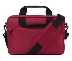 "LOGIK L11SRE11 11.6"" Laptop Case - Red"