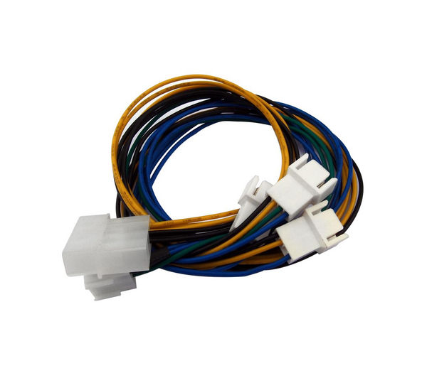 Dynamode 4 pin molex to 6 pin pcle cable 10cm deals pc world dynamode 4 pin molex to 6 pin pcle cable 10cm sciox Images