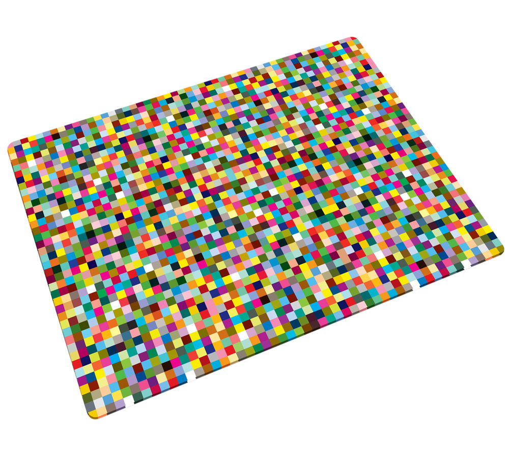 JOSEPH JOSEPH Mini Mosaic Chopping Board