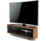 TECHLINK Dual DL115WSG TV Stand