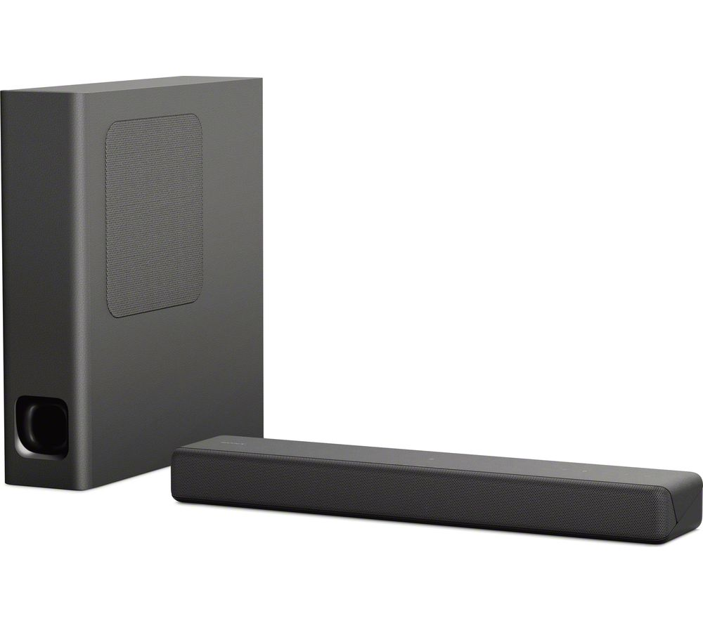 SONY HT-MT300 2.1 Wireless Sound Bar