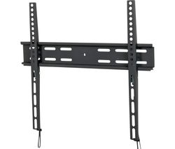 28082T Fixed TV Bracket