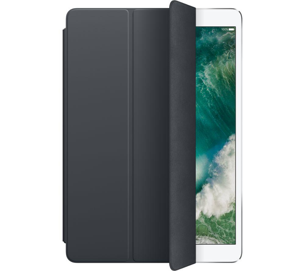 "APPLE iPad Pro 10.5"" Smart Cover - Charcoal"