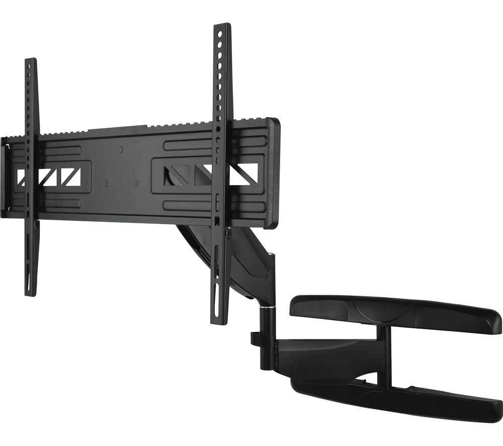 SANDSTROM SFMGL18 Full Motion 49-70 inch TV Bracket