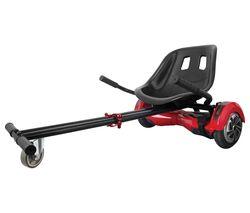 ICONBIT Kato 4All Hoverboard Seat