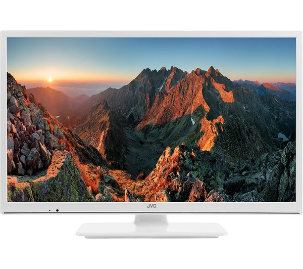 8a4aa818a2ef Buy JVC LT-24C686 24
