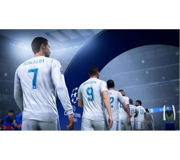fifa 19 ultimate edition ps4 tesco