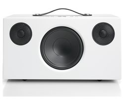 Image of AUDIO PRO Addon C10 Wireless Smart Sound Speaker - White