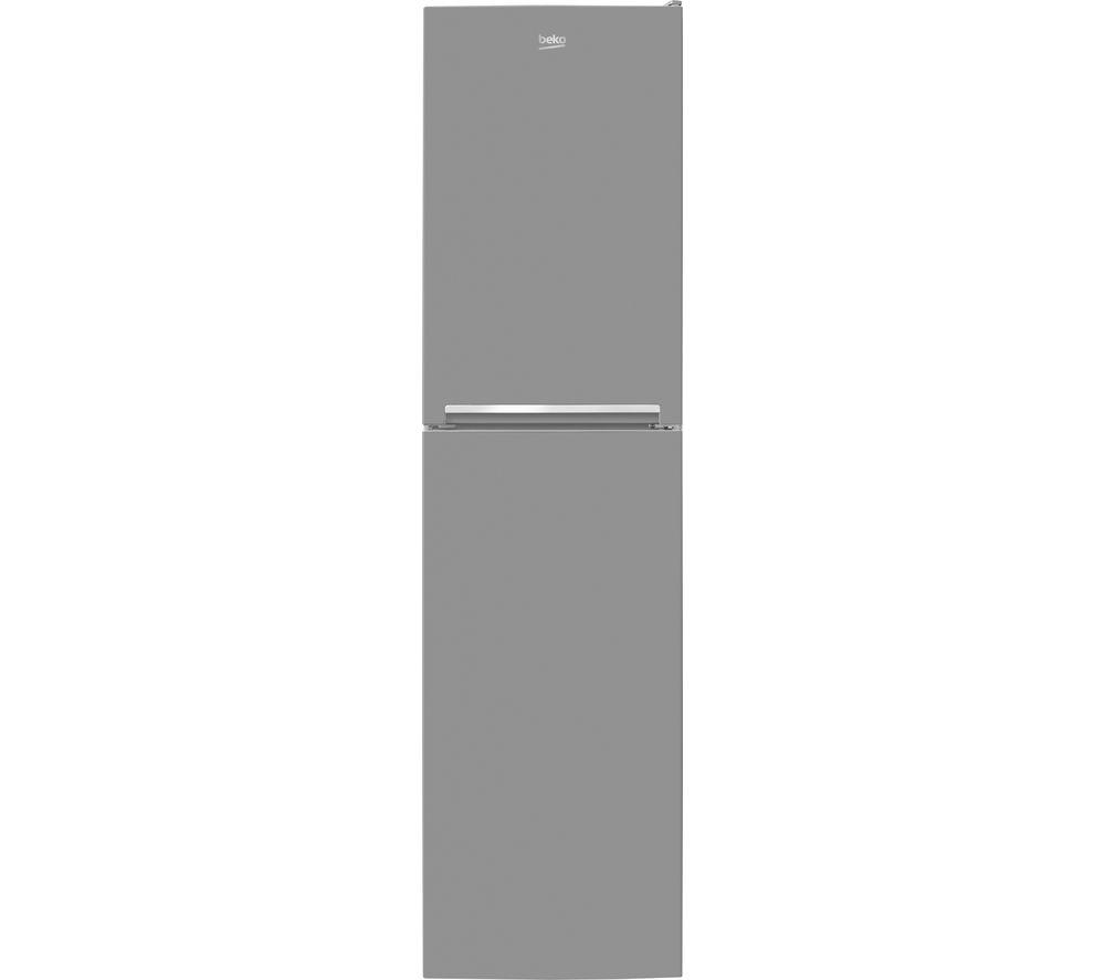 CFG1501S