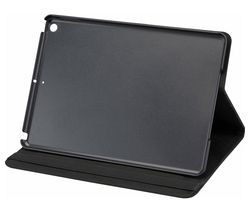 "IWANTIT IIPD10220 10.2"" iPad Smart Cover - Black"