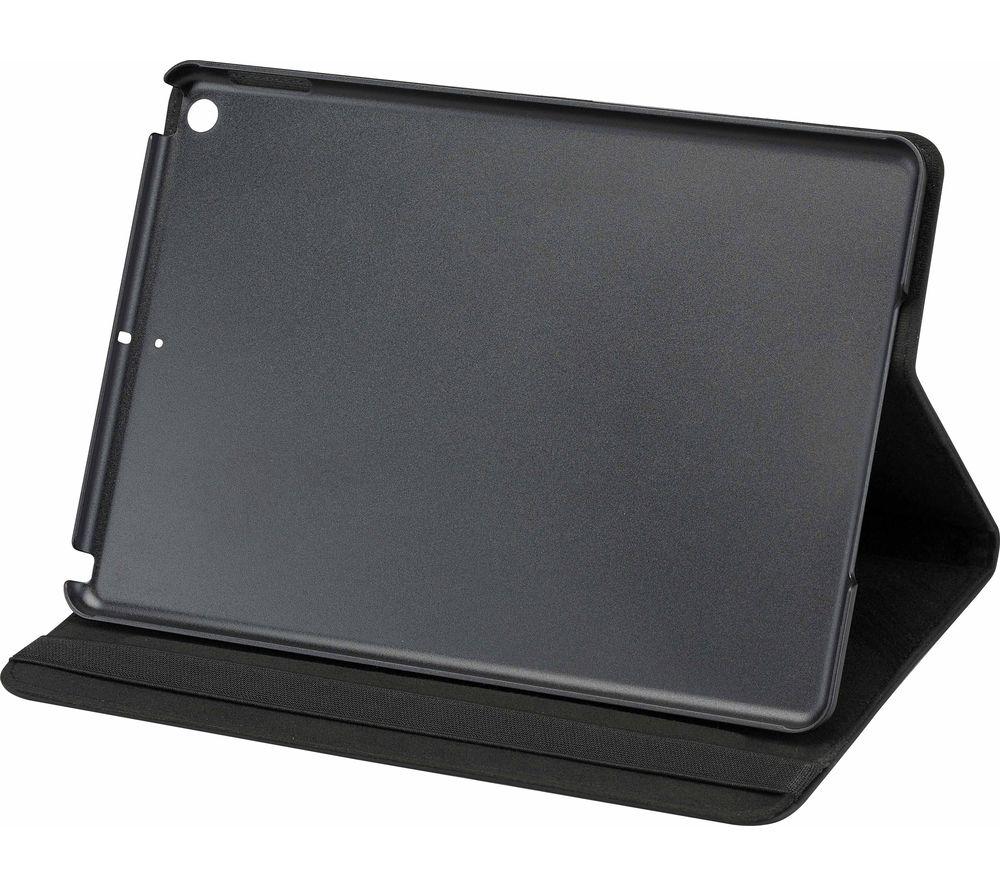 "Image of IIPD10220 10.2"" iPad Smart Cover - Black, Black"