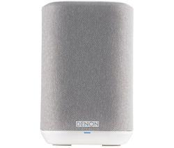 Home 150 Wireless Multi-room Speaker - White