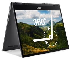 ACER Spin 713 13.5