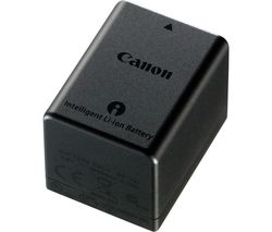 BP-727 Lithium-ion Camcorder Battery