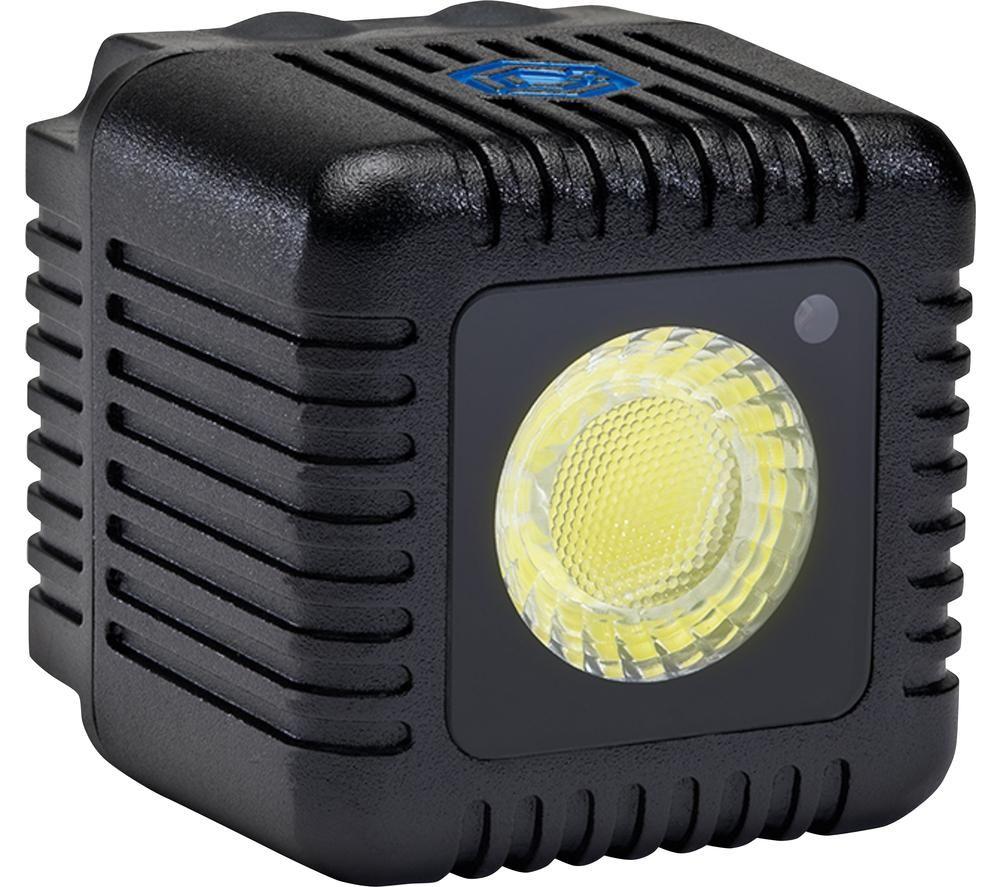 Image of LUME CUBE LC-PLK11 On-Camera Light