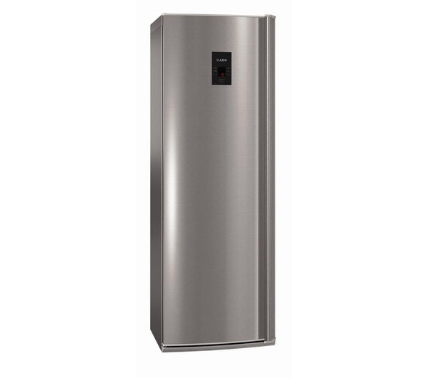 Compare retail prices of Aeg A72700GNX0 Tall Freezer to get the best deal online