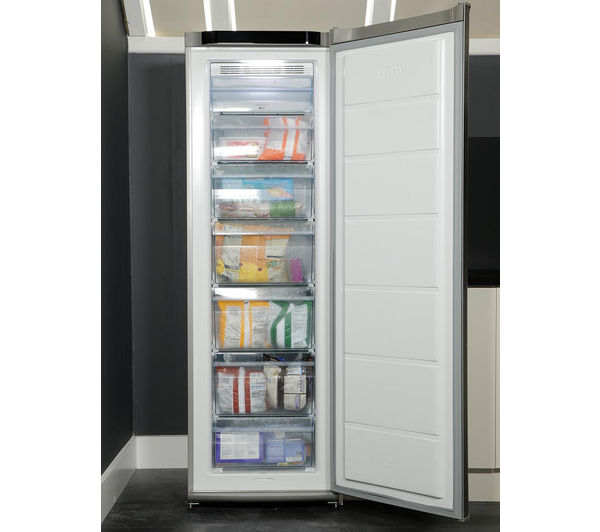Aeg Kitchen Appliances Reviews