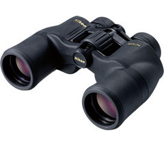 NIKON Aculon A211 8 x 42 mm Porro Prism Binoculars