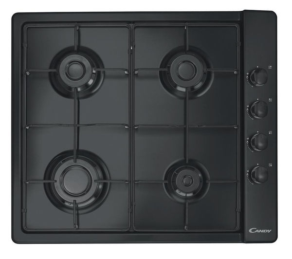 Compare prices for Candy CLG64SPN Gas Hob