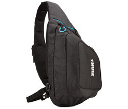 THULE Legend GoPro Sling Camcorder Backpack - Black