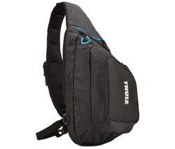 THULE Legend GoPro Sling Camcorder Backpack - Black
