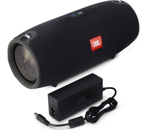 Buy JBL XTREME Portable Bluetooth Wireless Speaker