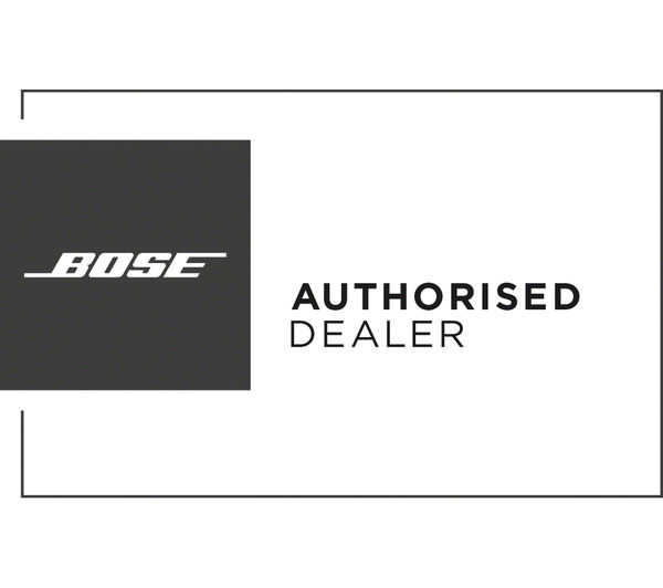 bose logo white. bose soundtouch 20 iii wireless smart sound multi-room speaker bose logo white o