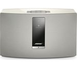 BOSE SoundTouch 20 III Wireless Smart Sound Multi-Room Speaker